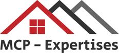 MCP Expertises Logo